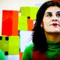 Lis Nasser