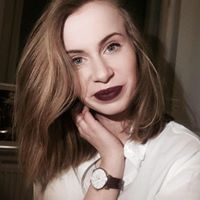Paulina Kazimierska