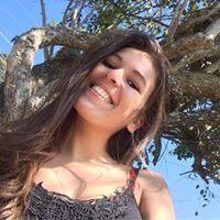Tyhawanna Oliveira