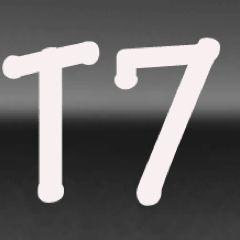 T7 TECH