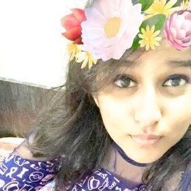 Parita Ruparel