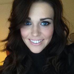 Katie Peel