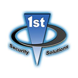1st Security Solutions