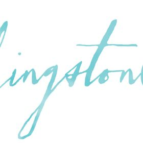 Puddingstone Post