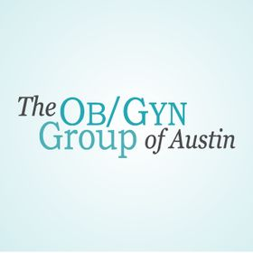 The OB/GYN Group of Austin