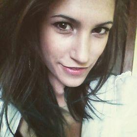 Diana Bechir-Meclea