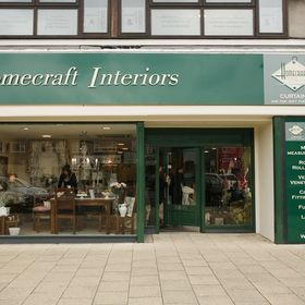Homecraft Interiors
