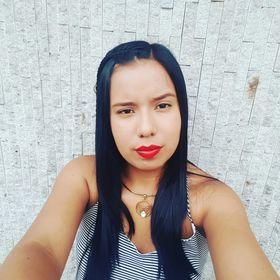 Karol Lopez