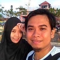 Ismail Arifin