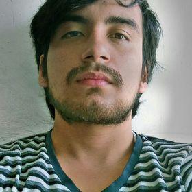Gargo Ernesto