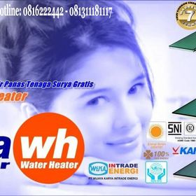 Service Center Wika SWH | 0811181117