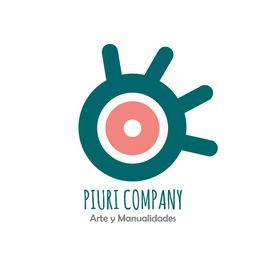 Piuri Company