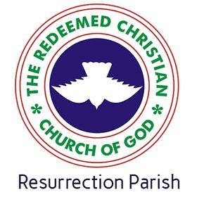 Resurrection Parish RCCG Region 11 Hq