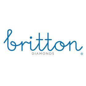 Britton Diamonds