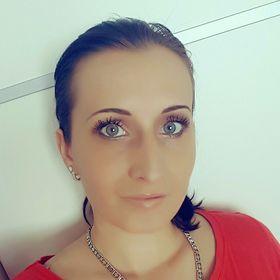 Monika Bartošíková