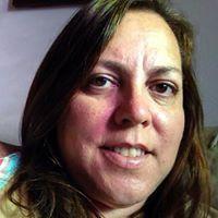 Marcia Venâncio