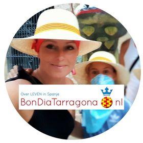 Bon Dia Tarragona .nl