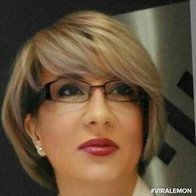 Mirela Serban