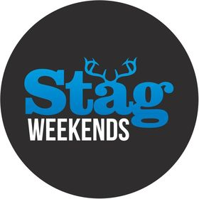 Off Limits - Stag Weekends