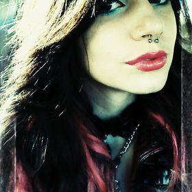 Alexie Deathstar