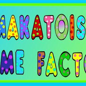 makatoise theme factory
