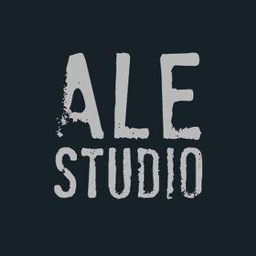 Ale Studio