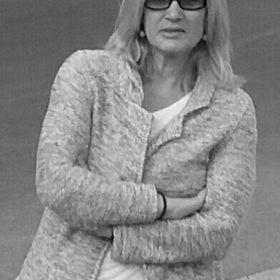 Chrisa Kyriakopoulou
