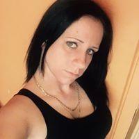 Krisztina Ambrus
