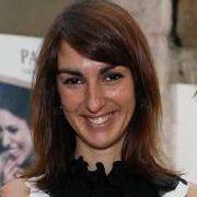 Sandra Peixeiro