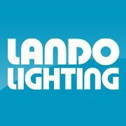 Lando Lighting Galleries