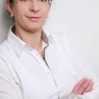 Steffi Fichtelfrau