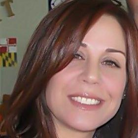 Doreen Minner