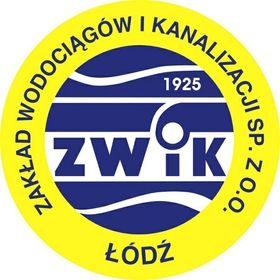 Department of Water and Sewerage in Lodz