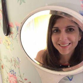LORENA Garcia Castillo