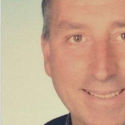 Peter Gardill-Vaassen