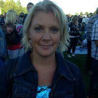 Linda Kaukonen