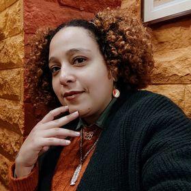 Esraa Salah