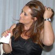 Soraia Pereira Fontes