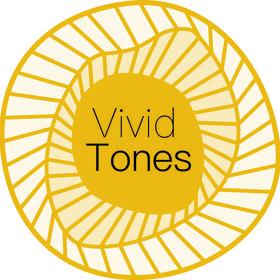 Vivid Tones