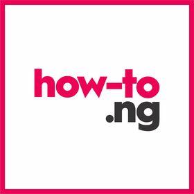How-to.ng