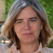 Maria Ferreira