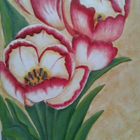 vilma liliana