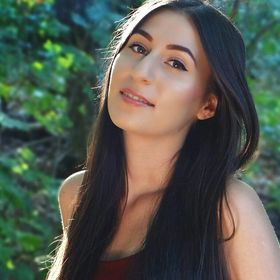 Catalina Andrei