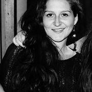 María Ignacia Banda Valenzuela