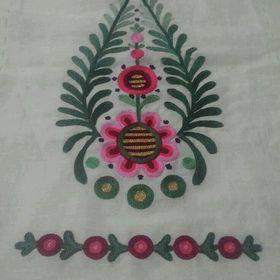 hatun
