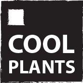 coolplants