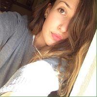 Alessia Di Spena