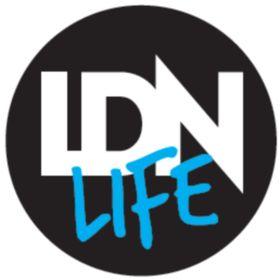 LDN LIFE