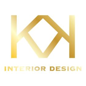 K+K Interior Design