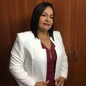Clelia Muñoz